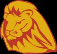 Bryan College - Tennessee logo