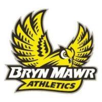 Bryn Mawr College logo