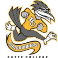 Butte College logo
