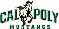 California Polytechnic State University - San Luis Obispo logo