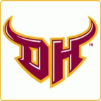California State University - Dominguez Hills logo