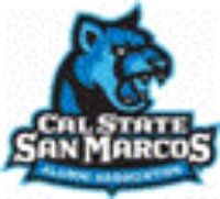 california state university - san marcos athletic recruiting profile