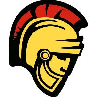 California State University - Stanislaus logo