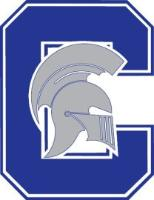 Capital University logo