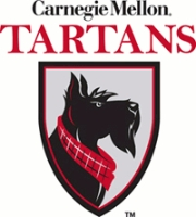 Carnegie Mellon University athletic recruiting profile