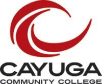 SUNY Cayuga Community College logo