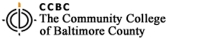 The Community College of Baltimore County - Catonsville Campus logo