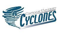 Centenary University - New Jersey logo