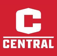 Central College logo