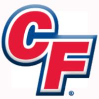 College of Central Florida athletic recruiting profile