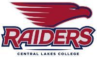 Central Lakes College - Brainerd logo