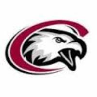 Chadron State College logo