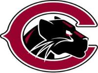 Chapman University athletic recruiting profile