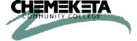 Chemeketa Community College logo