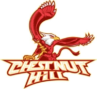 Chestnut Hill College logo