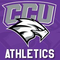 Cincinnati Christian University logo
