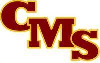 Claremont-Mudd-Scripps Colleges logo