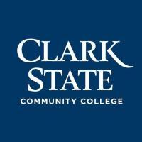 Clark State Community College logo