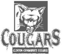 14186college