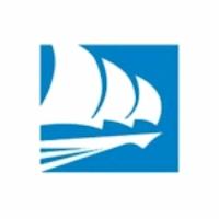 College of Coastal Georgia logo