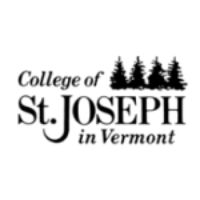 College of St. Joseph logo