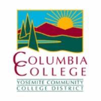 Columbia College - California athletic recruiting profile