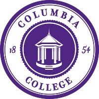 Columbia College - South Carolina logo