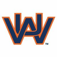 Washington Adventist University logo