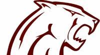 Concord University logo