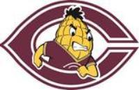 Concordia College - Minnesota logo