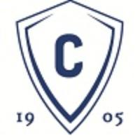 Concordia University - Oregon logo