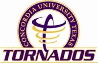 Concordia University - Texas logo