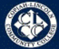 Copiah-Lincoln Community College logo