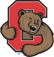 Cornell University athletic recruiting profile