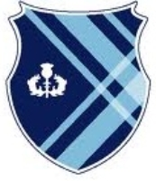 Covenant College logo