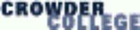Crowder College logo