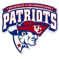 University of the Cumberlands logo