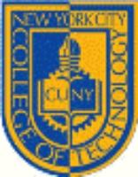 14295college