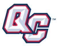 CUNY Queens College logo