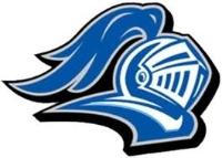 Dakota County Technical College logo