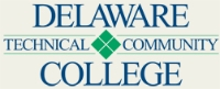 Delaware Technical & Community College -- Stanton Campus logo