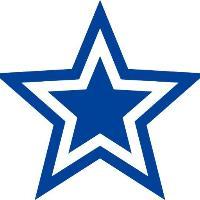 Dominican University - Illinois logo