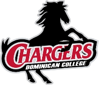 Dominican College logo