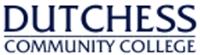 SUNY Dutchess Community College logo