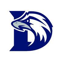Dyersburg State Community College logo