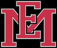East Mississippi Community College athletic recruiting profile