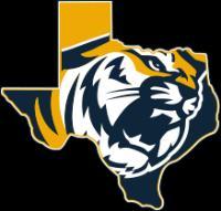 East Texas Baptist University logo