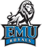 Eastern Mennonite University logo