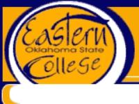 Eastern Oklahoma State College logo