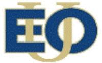 Eastern Oregon University athletic recruiting profile